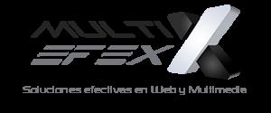 MultiefeX